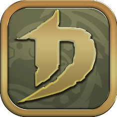 dragon-nest-saint-haven-mod-apk