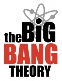 The Big Bang Theory 4 | Bmovies