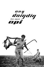 Ang Daigdig ng mga Api (1965)