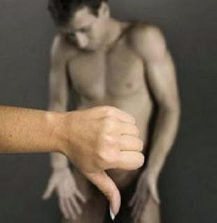 erect-penis