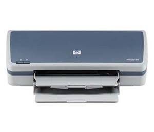 HP Deskjet 3560 Driver Download and Review
