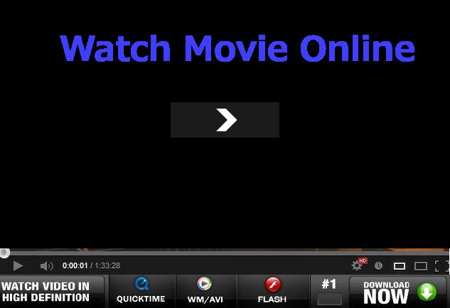 Adaline Full Movie Online For Free