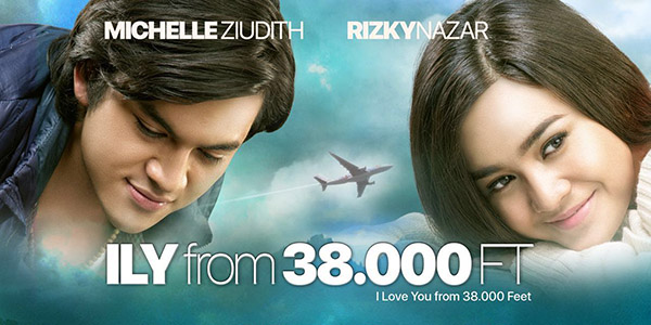 I Love You from 38000 Fee