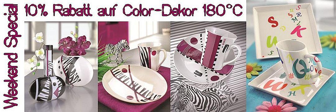 https://www.megahobby.de/bastel-material/farben/color-dekor-180c.html