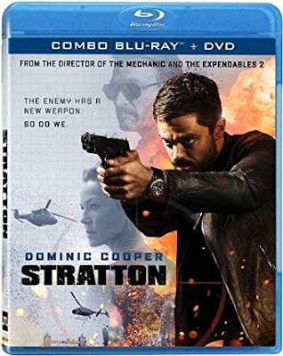 Stratton 2017 Hindi Dual Audio BRRip 480p 150Mb HEVC x265