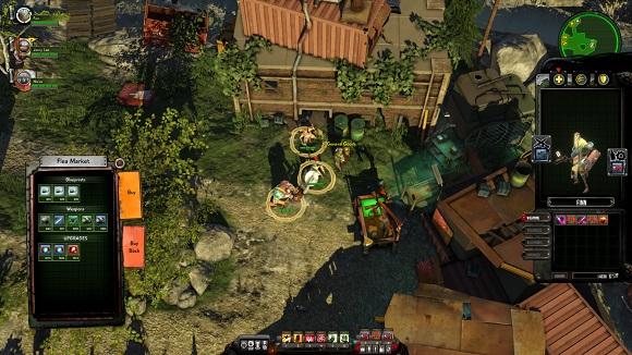 krater-pc-screenshot-www.deca-games.com-5