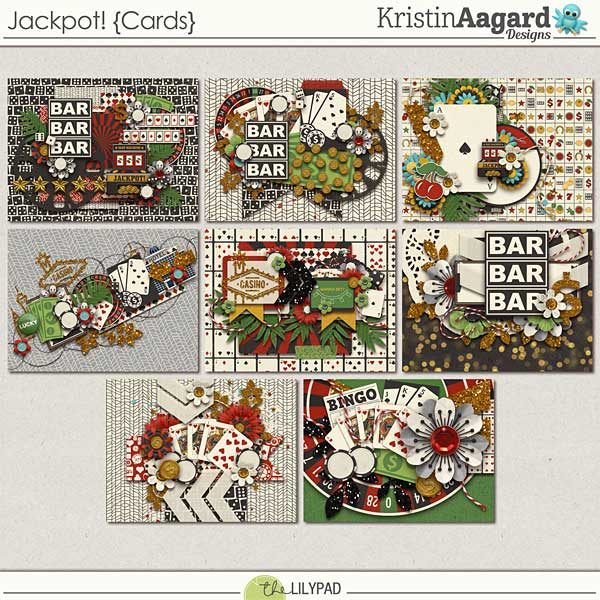 http://the-lilypad.com/store/digital-scrabooking-cards_jackpot.html