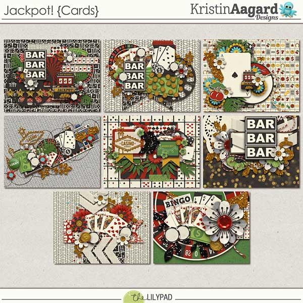 http://the-lilypad.com/store/digital-scrabooking-cards_jackpot.html