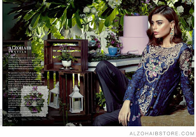 tabassum-mughals-luxury-festive-collection-by-al-zohaib-10