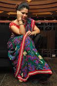 Shilpa Chakravarthy New sizzling photos-thumbnail-14