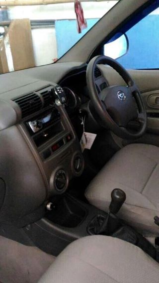 harga bekas Daihatsu Xenia Xi tahun 2010
