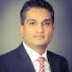 Jll India - CRM Systems Becoming  Critical For The Realty Industry