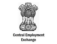 CEE Recruitment 2017 15 Instructor, Lab Technician Posts