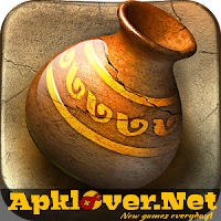 Lets Create Pottery MOD APK unlimited money
