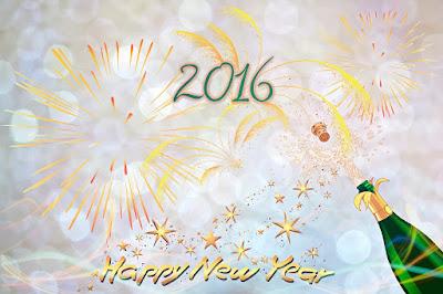 resoluciones-añonuevo-2016-propositos-ideas-detalles-ideas-detalles