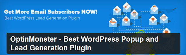 WordPress Free Plugin For non-profits websites