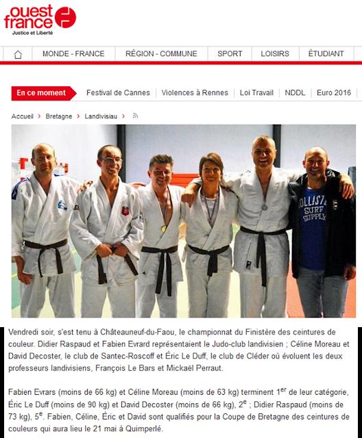 http://www.ouest-france.fr/bretagne/landivisiau-29400/judo-bons-resultats-des-ceintures-de-couleur-4240812