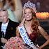 Miss France, le dilemme ultime de la féministe antiraciste