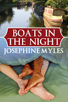 Review: Boats in the Night by Josephine Myles