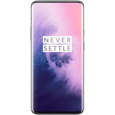 OnePlus 7 Pro 256 GB