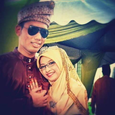 ucapan selamat pengantin baru dalam islam, ucapan selamat pengantin baru barakallah, pantun ucapan selamat pengantin baru, ucapan selamat pengantin baru dalam bahasa inggris, ucapan selamat pengantin baru lawak, ucapan selamat pengantin baru in english, gambar ucapan selamat pengantin baru, pantun pengantin baru, ucapan selamat pengantin baru dalam bahasa arab, ucapan selamat menempuh hidup baru dalam bahasa inggris, ucapan selamat tahun baru dalam bahasa inggris dan artinya, ucapan selamat tidur dalam bahasa inggris, kata-kata ucapan selamat pengantin baru, ucapan selamat pengantin baru lawak, kad ucapan selamat pengantin baru, ucapan selamat menikah islami barakallah,