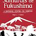 Livro Samurais de Fukushima - opinião do Teoria Nerd