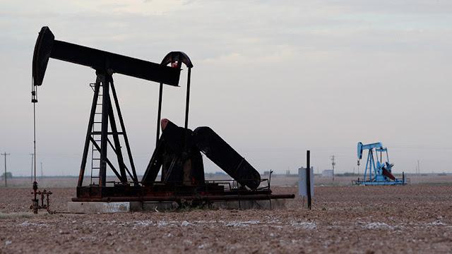 El Banco Mundial no apoyará ningún proyecto de producción de hidrocarburos después de 2019