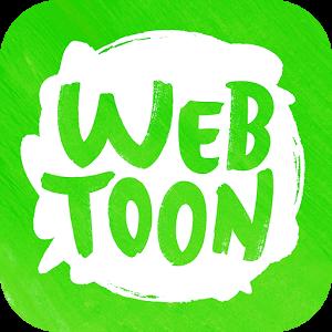 LINE Webtoon APK