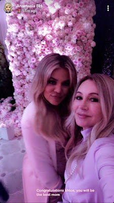 Photos from Khloe Kardashian