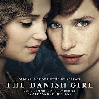 Download Film The Danish Girl (2015) Bluray 720p Subtitle Indonesia