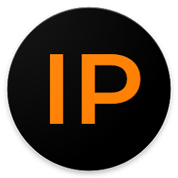 IP Tools is a pick of network analysis in addition to setup tools IP Tools Pro v8.4 Apk Premium Key/Unlocked