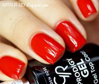 http://natalia-lily.blogspot.com/2015/11/golden-rose-prodigy-gel-duo-nr-17-efekt.html