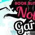 Not Her Gargoyle by Annie Nicholas | Excerpt + Giveaway