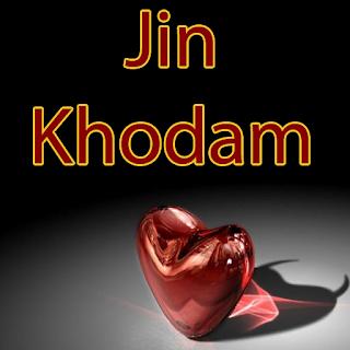 Pengertian Khodam Dalam Islam