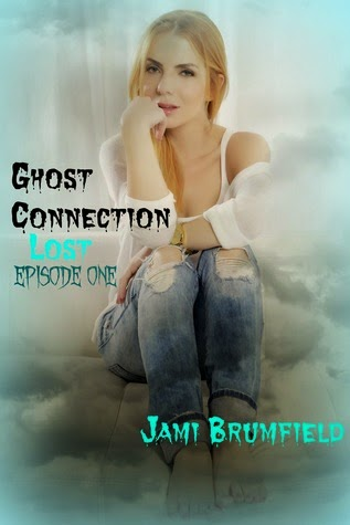 http://www.amazon.com/Lost-Ghost-Connection-Jami-Brumfield-ebook/dp/B00NNDXSYG/ref=la_B00HUJURIE_1_19?s=books&ie=UTF8&qid=1426294313&sr=1-19