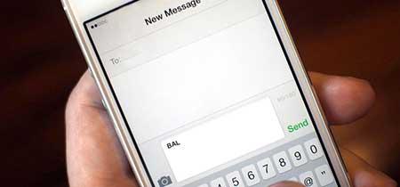 Apa Benar Biaya SMS Banking BNI Ada Perubahan?