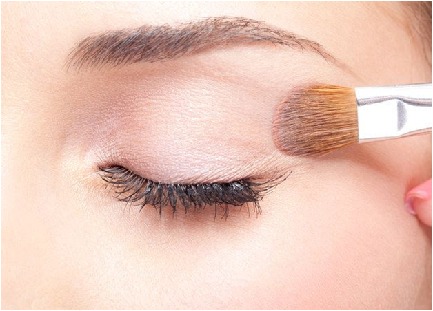 Get Your Eyeliner Game on Point with These Five Simple Tips
