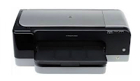 HP OfficeJet Pro K8600dn Driver Windows Download