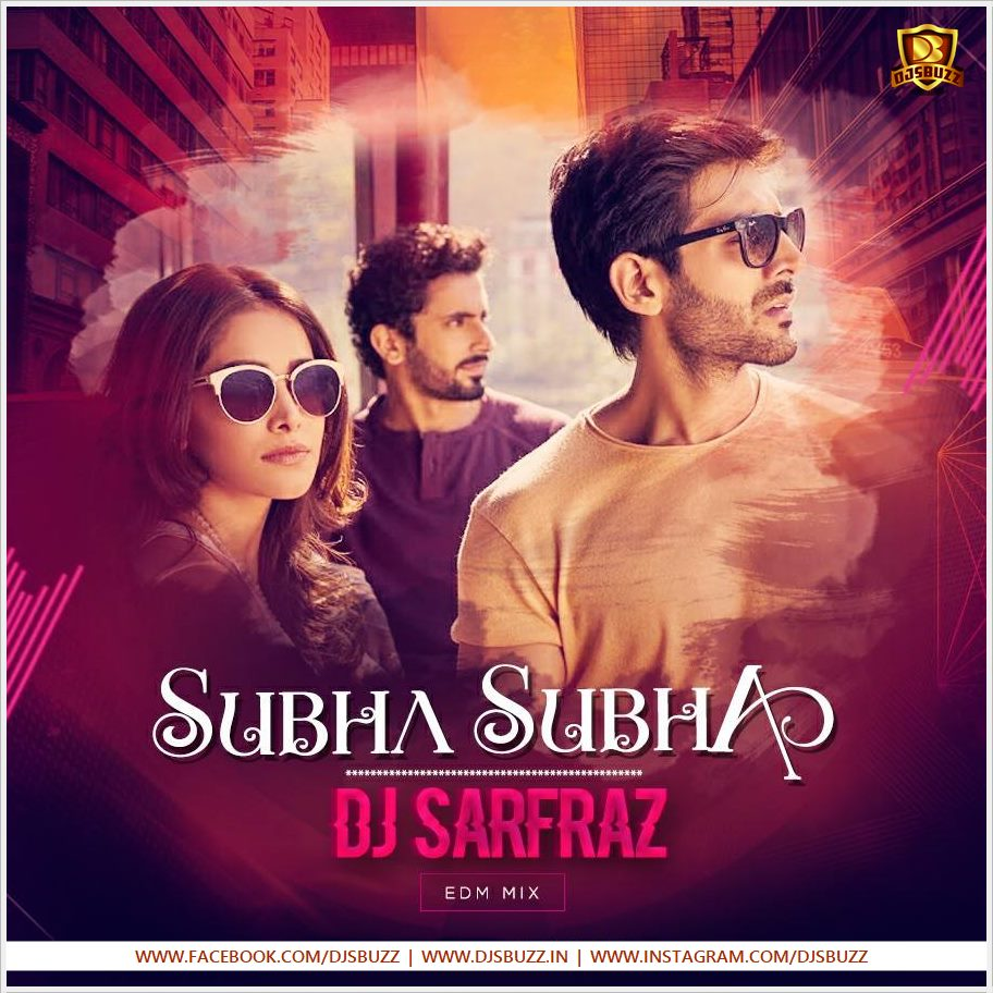 Download Song Daroo Party By Pagalworld: Subah Subah