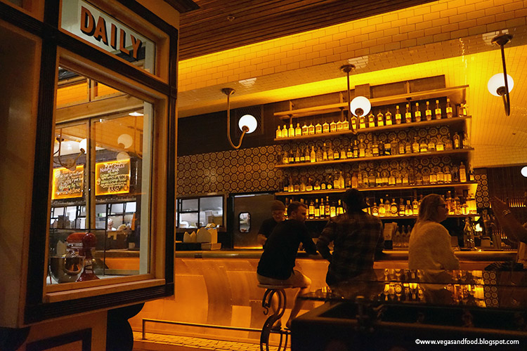 Good Restaurants Open Late In San Diego