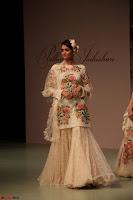 Pallavi Jaikishan Celete 45year In Industry witha beautiful Fashion Show 25.JPG