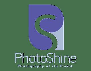 تحميل برنامج فوتو شاين 2019 PhotoShine لتعديل الصور