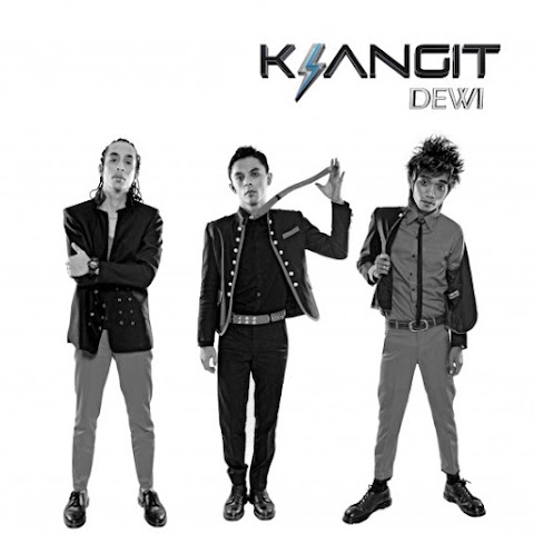 Klangit - Dewi MP3