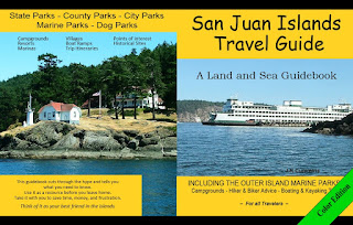 San Juan Islands Travel Guide