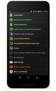 Lucky Patcher v8.2.6 MOD APK is Here!