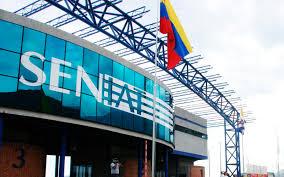 SENIAT Oficializa en Gaceta Nº 41244 aplicación reducción del IVA