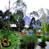 KM-zero, outbound-camping-sentul, outbound-di-sentul