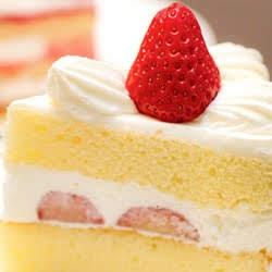 哲学的な話しになれば、世界はケーキの様な存在