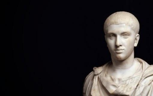 Jurisconsultos y emperadores romanos