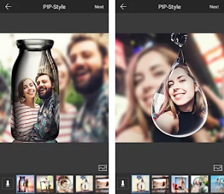 Pip Camera Photo Editor Pro Apk Free Download Latest Version For Android